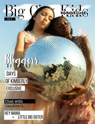 BCK Magazine   Oct.1   2018