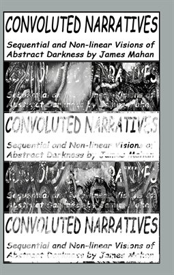 CONVOLUTED NARRATIVES