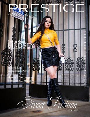 PMM_Street Fashion 251/2021