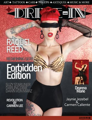 2014 ADULT ISSUE