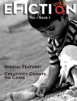 eFiction India Vol.01 Issue.07