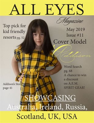 May.2019.Issue11/ad