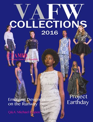 VAFW Collections 2016-4