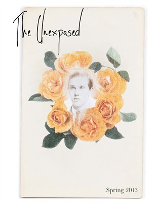 The Unexposed Spring 2013