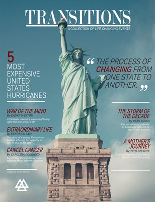 New Publication (238)