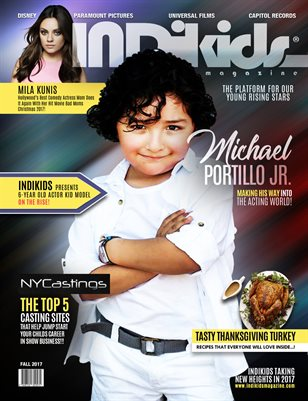 INDIKIDS 2017 FALL ISSUE COVER 2