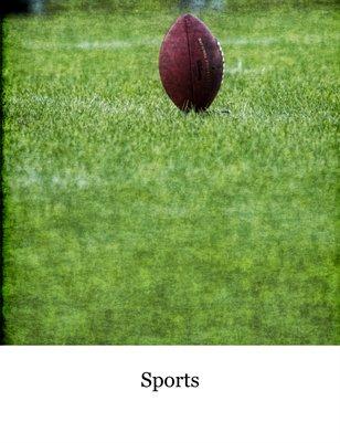 Flickr - Sport