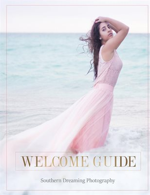 Welcome_magazine_2018