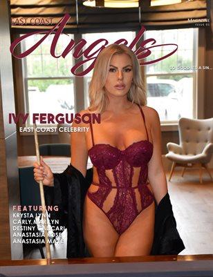 East Coast ANGELS 01 Ft. Ivy Ferguson