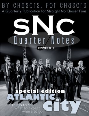 SNCQN 1.1 (Ed. 2) -- Special Edition: Atlantic City