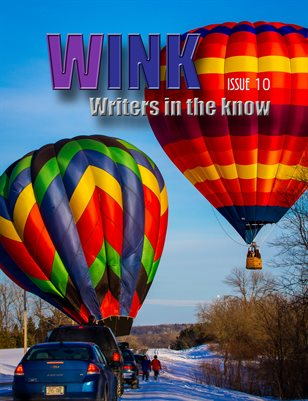 WINK issue 10