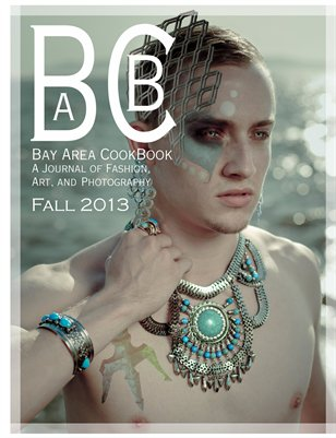 BACb Fall Issue 2013