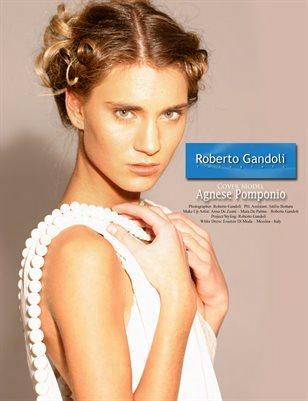 Roberto Gandoli Photography