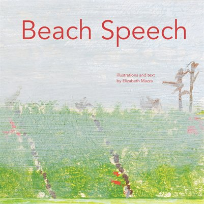 Beach Speech