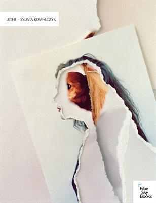 Lethe - Sylwia Kowalczyk