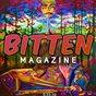 Bitten Magazine Issue 2