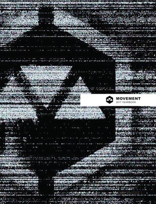 MOVEMENT YEARBOOK 2017