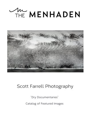 "The Menhaden - ""Dry Documentaries"" - Catalog of Featured Images"