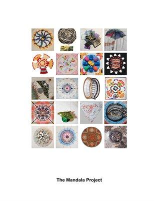 The Mandala Project