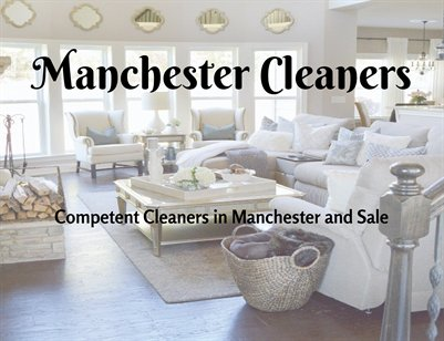 Reliable Cleaners in Sale