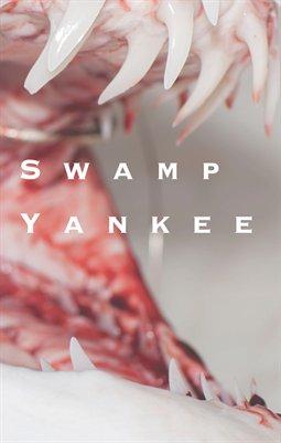 Maggie Shannon. Swamp Yankee.