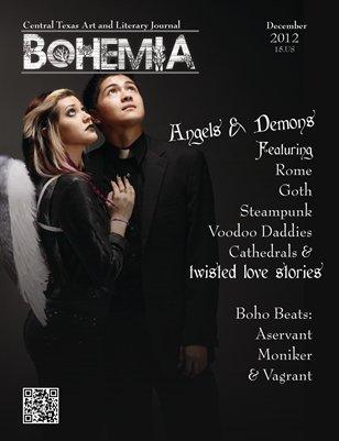 Bohemia - December 2012