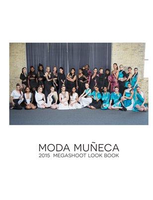 ModaMuneca-2015MegaShootLookBook