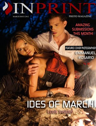 Issue 8: March 2012