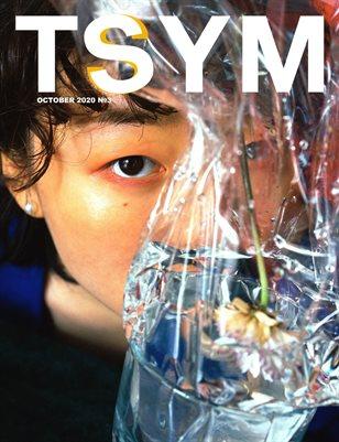 TSYM | OCTOBER2020 - VOL3