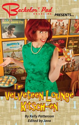 Best of the Velveteen Lounge Kitsch-en