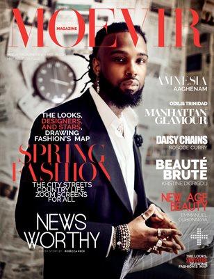 06 Moevir Magazine May Issue 2021