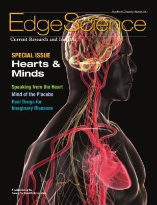 EdgeScience 6