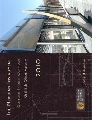 2010 Meridian Instrument – Gottlieb Transit Corridor