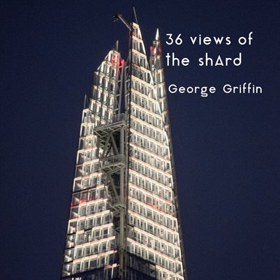 36 views of the shard