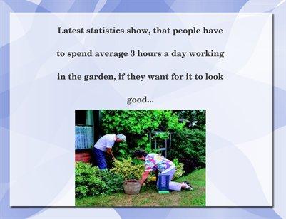Fantastic Gardeners Sydney