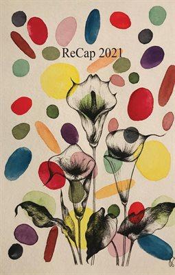 ReCap 2021 Draft 4