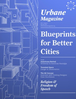 Issue I: Cities