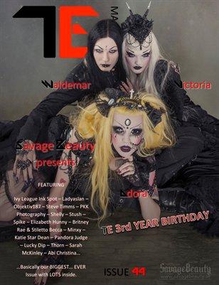 TE 44 cover 3