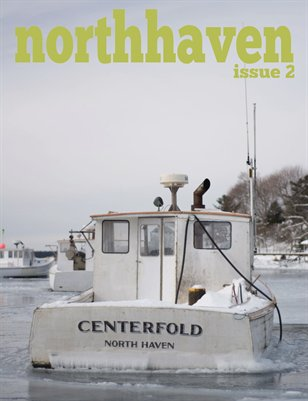 North Haven Magazine Issue 002