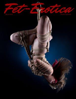 Fet-Erotica Issue 27