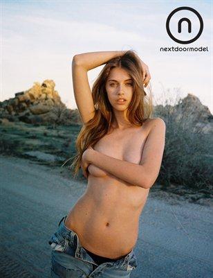 Nextdoormodel | Winning Eleven