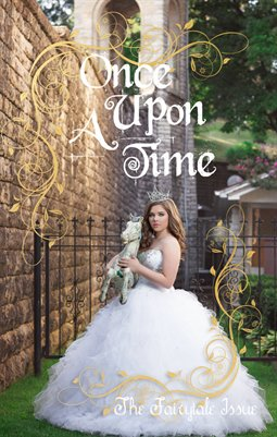 Amore Bello / The Fairytale Issue