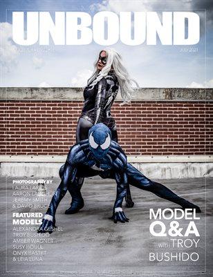 UNBOUND | Vol. 6, Issue #6