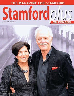 Stamford Plus On Demand December 2013