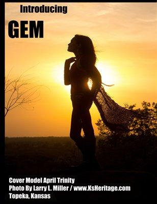 Introducing GEM