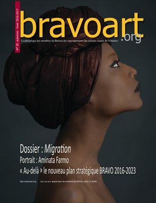 bravoart.org no 30