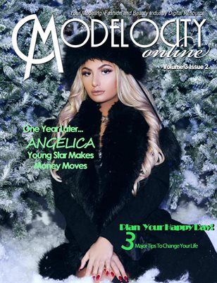 Modelocity Online Vol 3 Issue 2