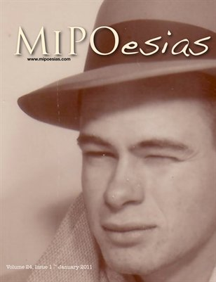 MiPOesias (Vol 24, Issue 1)