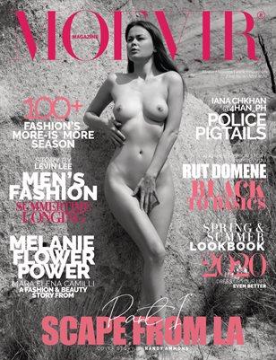 03-2 Moevir Magazine June Issue 2020