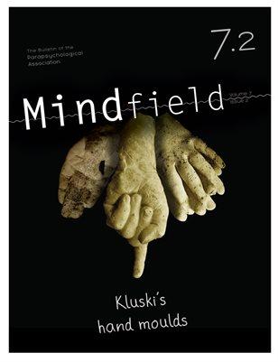 Mindfield 7(2)